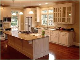 lowes kitchen cabinets white kitchen cabinets at lowes bloomingcactus me