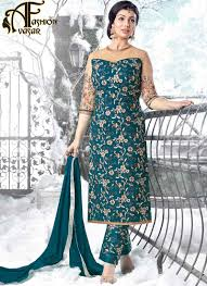 designer dresses for cheap salwar kameez shopping india uk buy salwar kameez designs