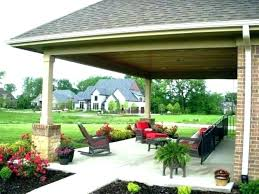 backyard porch ideas backyard covered patio small back porch ideas small backyard covered