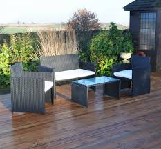 B Q Bistro Chairs Lovely B Q Bistro Table And Chairs With Garden Furniture Bq Homes