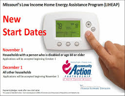 energy services community action partnership of north central