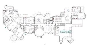 sater designs baby nursery luxury mansions floor plans best mansion floor