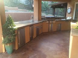outdoor kitchen sink faucet kitchen ideas outdoor kitchen ideas wood fresh building sink