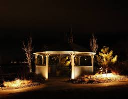 landscape lighting outdoor lighting of colorado u0027s blog