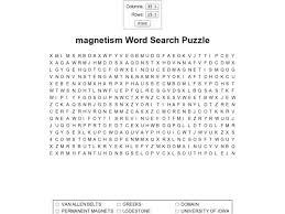 all worksheets magnets worksheets free printable preeschool
