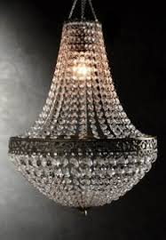 Chandelier For Sale Used Crystal Chandeliers For Sale Nucleus Home