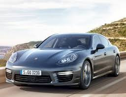 porsche panamera turbo s 2013 2013 porsche panamera turbo s specifications carbon dioxide