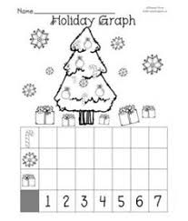 santa claus counting worksheet for christmas free to print