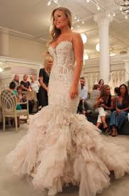 293 best say yes to the dress images on pinterest yes to the