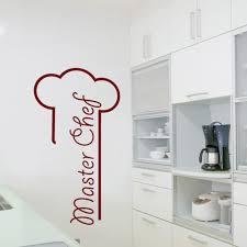 stickers meuble cuisine uni stickers muraux ikea miroir de salle bains accessoires et miroir