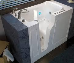 Bathtub For Tall People Walk In Bathtub Whirlpool Bathtubs Jetted Tub Discount