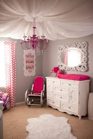 Little Girls Bedroom Accessories 44 Best Home Girls Room Makeover Images On Pinterest Bedroom