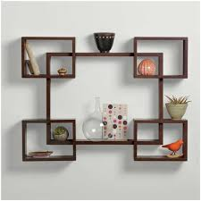 Wall Mounted Tv Cabinet Design Ideas Shelf Design Modern Shelf Design Modern Mantel Shelf Ideas