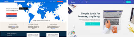 usa map quizlet launching a successful redesign for 20 million students quizlet
