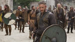 Seeking Season 1 Ep 2 Wrath Of The Northmen Vikings Wiki Fandom Powered By Wikia