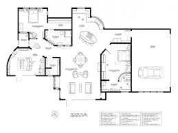 passive solar house floor plan small passive solar homes solar