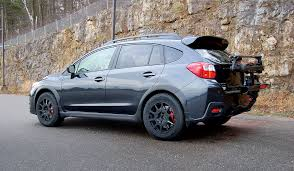 subaru dark blue subaru drive performance mods crosstrek body and wrx soul a