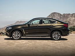 bmw cars com bmw x6 sport utility models price specs reviews cars com