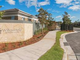 Sydney Apartments For Sale Apartments U0026 Units For Sale In South Western Sydney Nsw Page 1