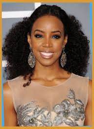 african american spiral curl hairstyles 50 best natural hairstyles for black women herinterest inside