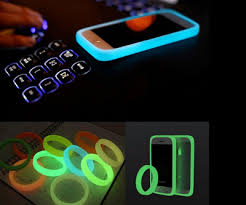 ultraviolet light therapy machine bilirubin and ultraviolet light therapy cure candida cure cancer