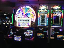 casino si e social promotions s casino hotel casino in reno nevadadiamond s