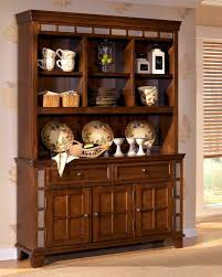 Black Dining Room Hutch by Bathroom Appealing Dining Room Hutch Modern Hutches And Buffets