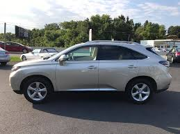 lexus rx 350 awd button 2012 lexus rx 350 awd 4dr suv in dillsburg pa wessels used cars