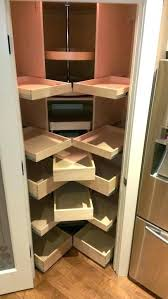 corner cabinet pull out shelf bathroom vanity organizers pantry pull out shelves home depot
