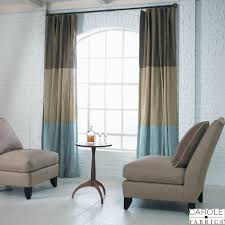 Livingroom Drapes by Interior Design Services Montclair Ca Drape Rite