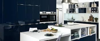 cuisine plus portet cuisine plus portet voir plus cuisine ixina portet sur garonne