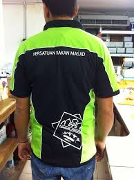 design t shirt paling cantik custom t shirt printing malaysia heat transfer vinyl supplier in