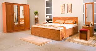 Godrej Bedroom Furniture Godrej Bedroom Set Price List Flute Platform King Bed With Bedside