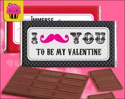ideas for valentines day for him 19 great diy s day gift ideas for him style motivation
