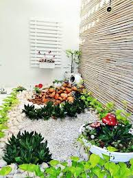 best decoration ideas for your small indoor garden