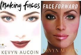 professional makeup books kevyn aucoin beauty hess makeup studio