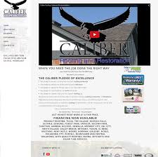frazier creative web design work frazier creative agency okc