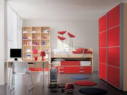 Ikea White Bedroom Kids Room Bedroom Stunning Picture Of White Kid Shared