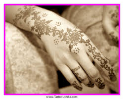 henna tattoo equipment pictures to pin on pinterest tattooskid