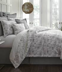 dillards girls bedding moderne by noble excellence bedding u0026 bedding collections dillards