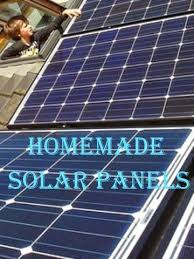buy your own solar panels the 25 best solar panals ideas on solar panel