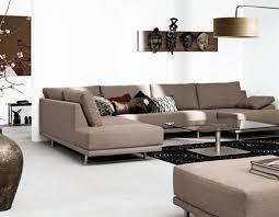 livingroom sofas sofa charming modern sofas for living room custom image sofa