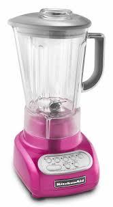light pink kitchenaid stand mixer pink kitchenaid cozy decor com