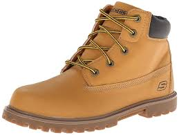 s boots 30 skechers boys shoes boots usa outlet shop up to 30 on