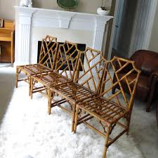 bamboo dining chairs australia medium size of zinc topped dining