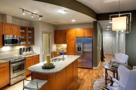 one bedroom apartments in columbus ohio 2 bedroom apartments columbus ohio 5 pictures of we offer 3