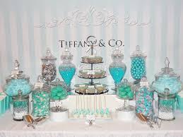 74 best tiffany u0026 co sweet 16 party images on pinterest tiffany