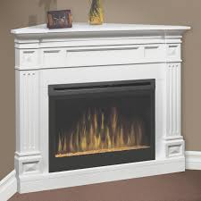 fireplace amazing corner tv stand and fireplace home style tips