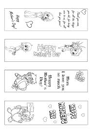 coloring online mothers day coloring pages to print book