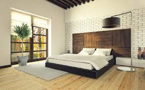 Modern Bedroom Wall Units Modern Tv Wall Units Rkey Glamorous Wall Modern Design Home